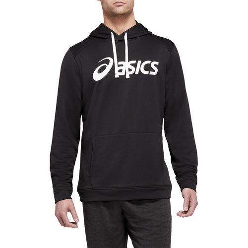 ESSENTIAL-FRENCH-TERRY-HOODIE