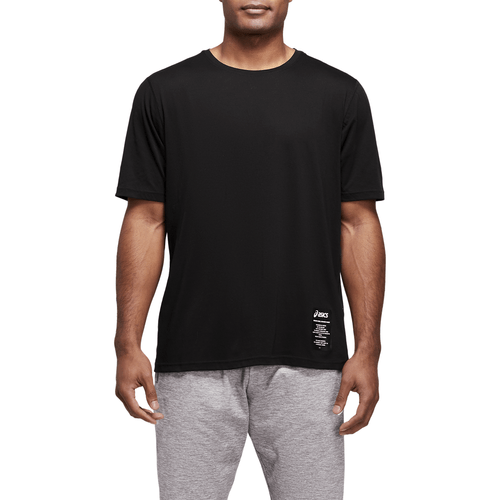 BRANDED-GRAPHIC-TEE