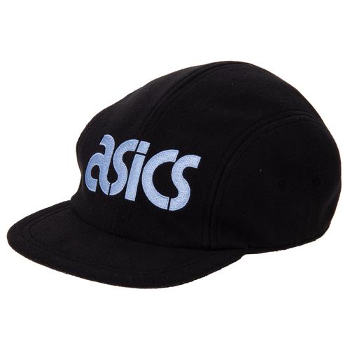 4-PANEL-FLEECE-CAP