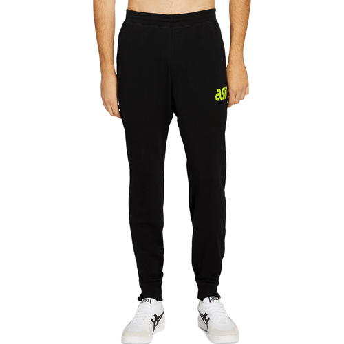 FT-AT-GPX-PANT
