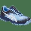 Zapatillas-ASICS-GEL-HOCKEY-TYPHOON-3---Femenino----Azul