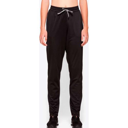 Pantalones-Tricot-Warm-Up-Pant---Mujer---Negro